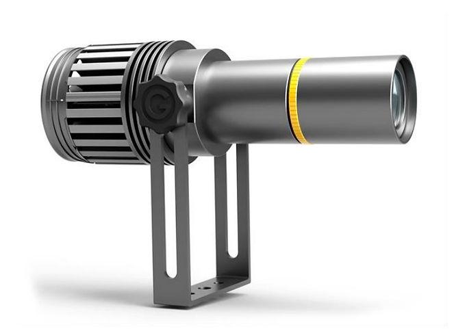 projektor_4.jpg