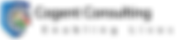 Cogent Consulting logo.png
