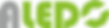 Kopie souboru Logo Aledo.png