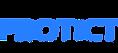 PROTICT logo nieuw.png