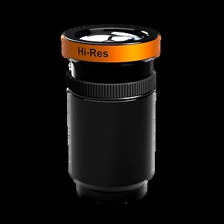 optics_HR1.png