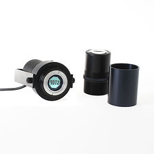 led-turvaprojektori-4 (003).jpg