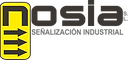 logo nosia.png