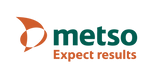 Metso.svg_.png