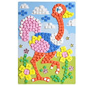 mosaic children2.jpg