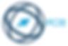 logo_pcie.png