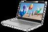lenovo-ideapad-s540-14api-pc-portable-Bl