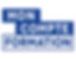 7797924573_le-logo-mon-compte-formation-
