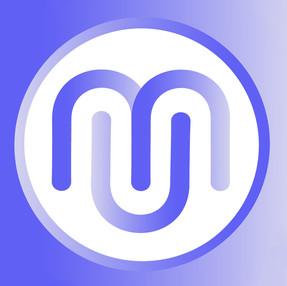 Umake Graphic Design.jpg