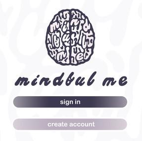Mindful Me Graphic Design.jpg