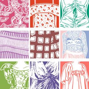 Pantone Graphic Design.jpg