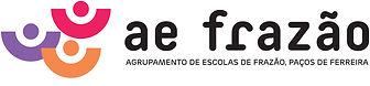 logo AEFRAZAO.jpg