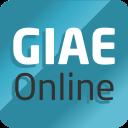 giaeonline_icon