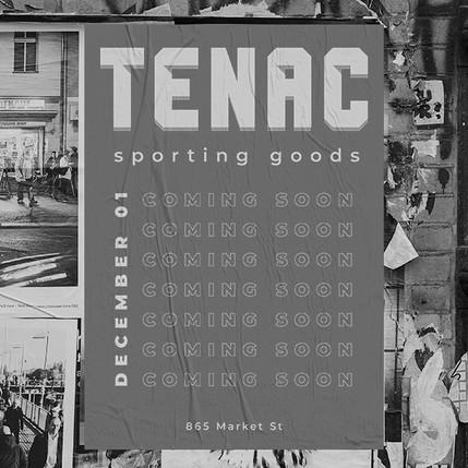TENAC