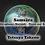 Thumbnail: Samsara for Zeitgeist - DIGITAL COPY