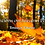 Thumbnail: Variations on Autumn Leaves for Marimba Quintet