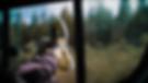 Screen Shot 2020-01-23 at 9.36.07 AM.png