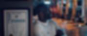 Screen Shot 2019-06-01 at 2.15.38 PM.png