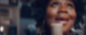 Screen Shot 2019-06-01 at 2.16.10 PM.png