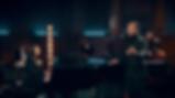 Screen Shot 2019-04-07 at 1.03.13 PM.png
