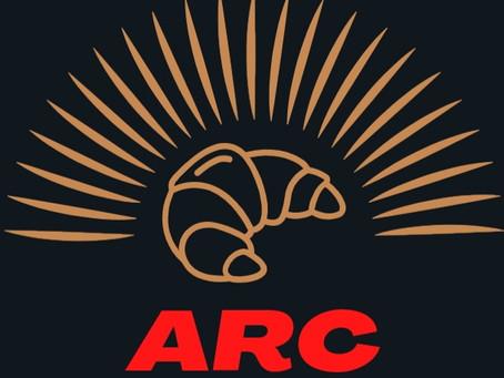 Arc Prose Poetry Anthology 2021