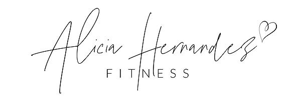 alicia hernandez fitness logo.png