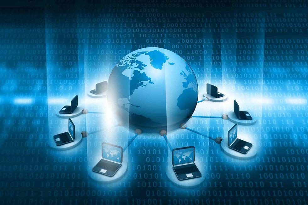 réseaux-lan-cybersécurité-OPENRESO