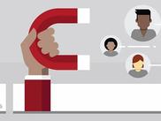 📢Comment Générer des Clients en ligne?