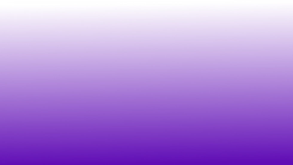 purple-top-gradient-background.jpg