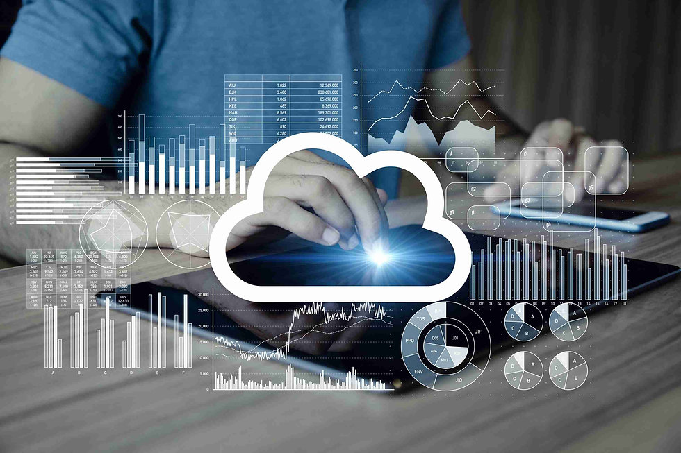 Cloud-computing-Openreso
