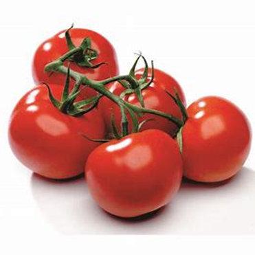 Tomates grappes 1Kg