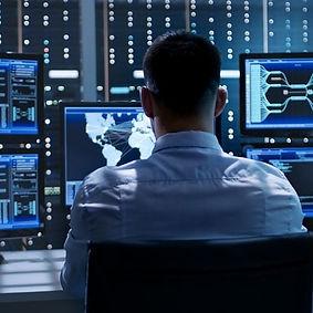 Datacenter-OPENRESO