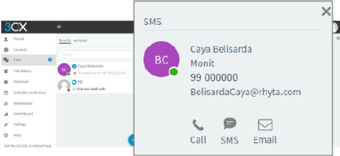 Centre-d'appel-3cx