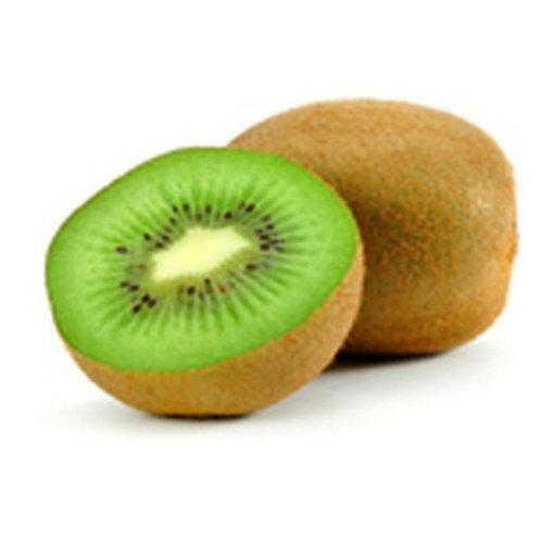 Kiwi (5 pièces)