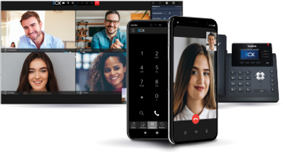 applications-mobiles-3cx