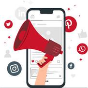 10 conseils pour Votre campagne SMS