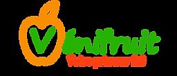 logo_marche.png