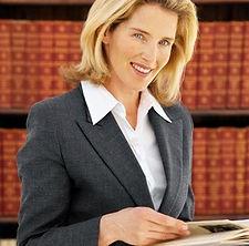cabinet-avocats-3cx