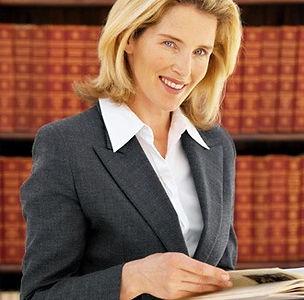 cabinet avocats