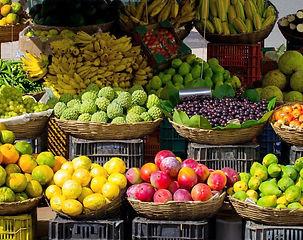 fruit-932745_1920%20(1)_edited.jpg
