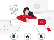 Comment trouver des clients sur Internet ?