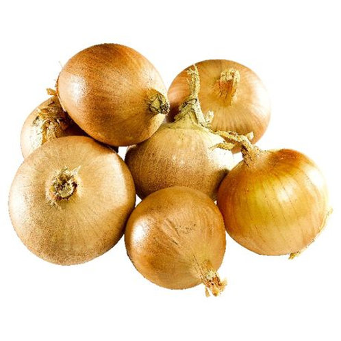 Oignons filet 5Kg