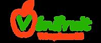 logo_marche_a.png