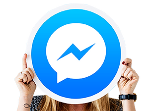 facebook-chat-3cx