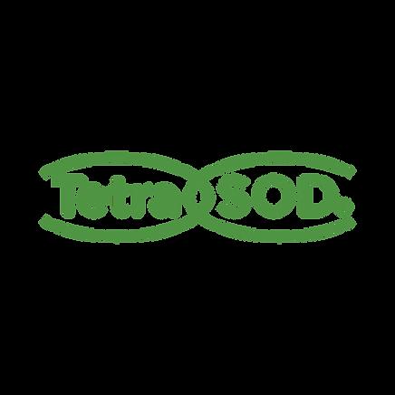 TetraSOD Logo-01.png
