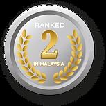 UPM Badge logo-01.png