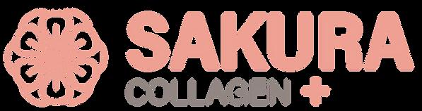 Sakura%20Collagen%20%2B%20logo-01_edited