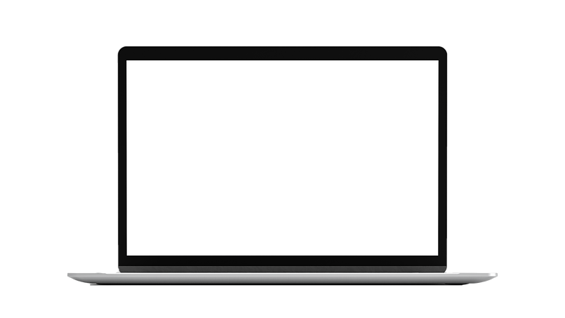 laptop-with-blank-screen-computer-mockup