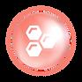 Core Ingredients_Sakura Extract.png