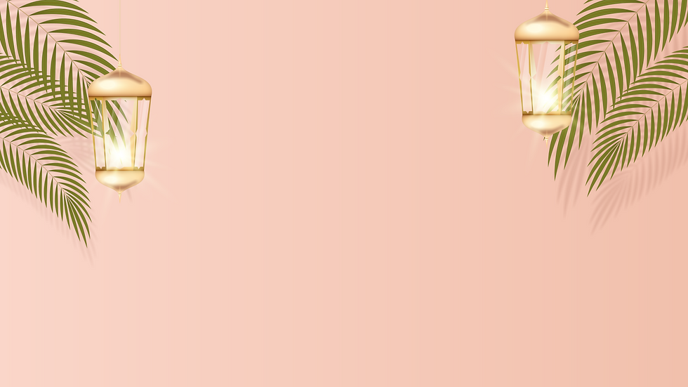 Banner(new)-01-01.png